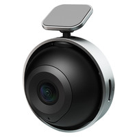 Autobot FHD 1080P Car Camera Eye Smart Car DVR 6G1R WiFi Dash Cam Video Recorder G Sensor WDR Night Vision Dashcam S2L33M