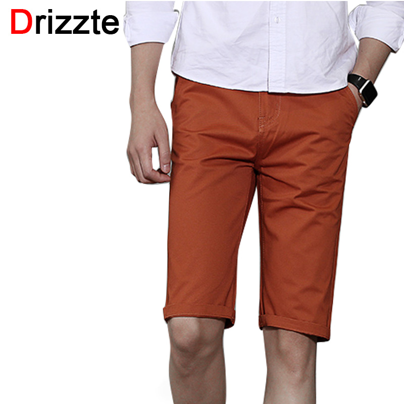 Popular Chino Shorts-Buy Cheap Chino Shorts lots from China Chino ...