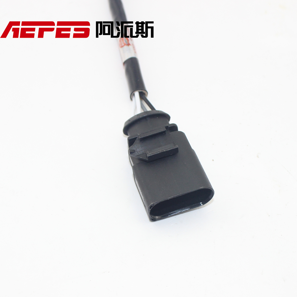 APS B Oxygen Sensor OE 03C K Fit for