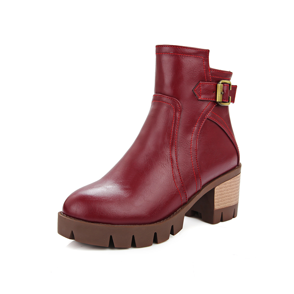 Popular Discount Womens Boots-Buy Cheap Discount Womens Boots lots
