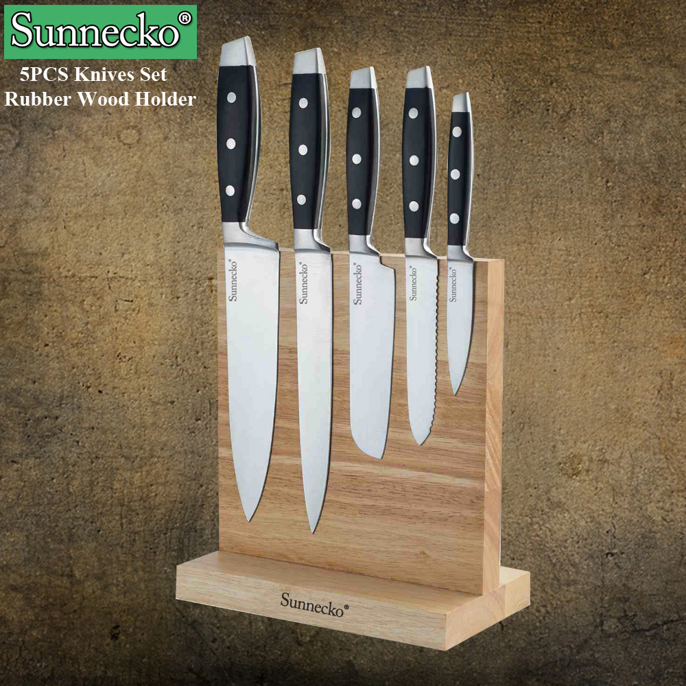 popular knife set professional buy cheap knife set professional lots sets buy cheap discount knife sets lots china discount knife sets