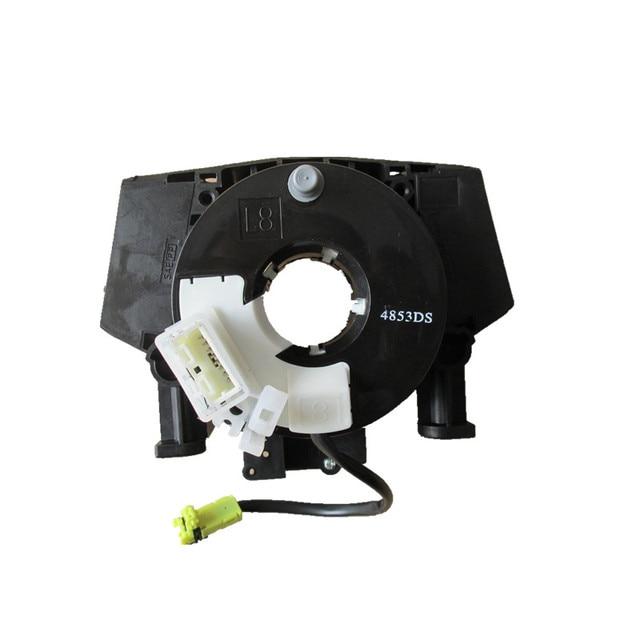 Para Nissan NV200 2002-2010 Airbag Reloj Espiral Cable Primavera 25567-5X00A