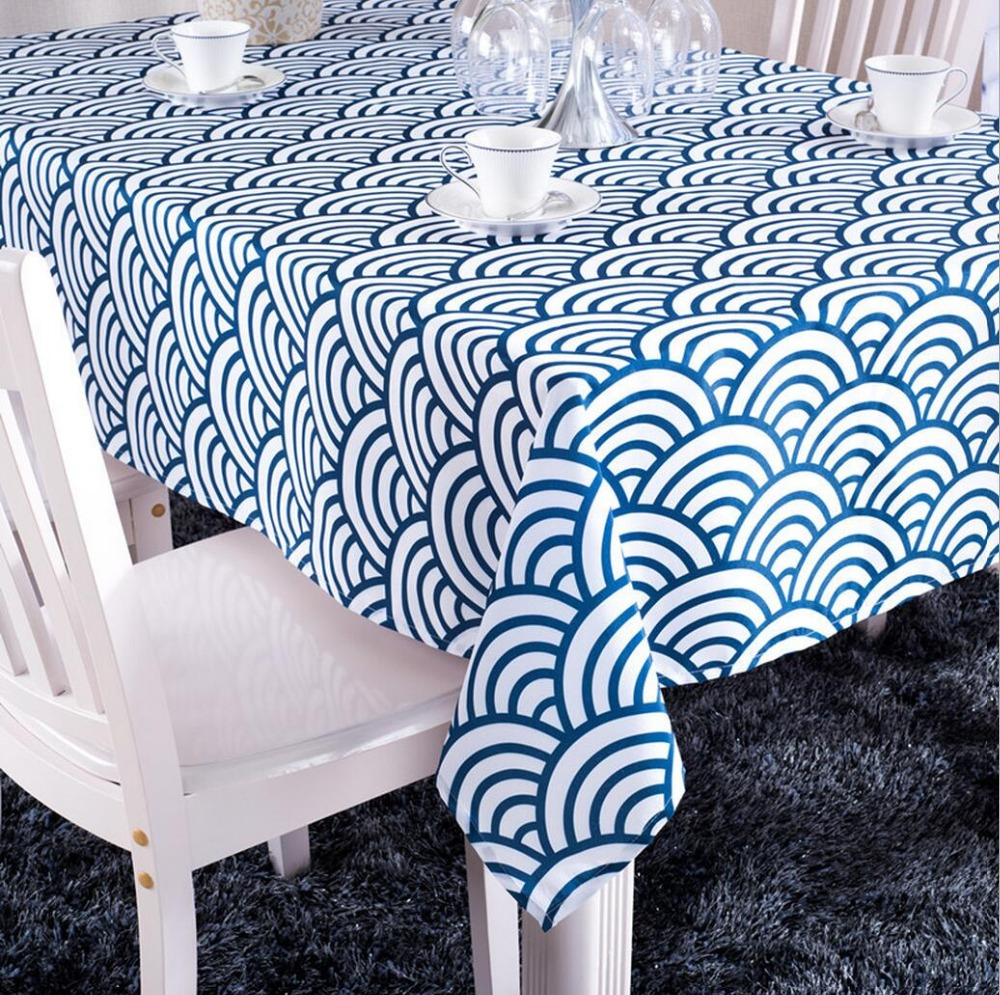 AliExpress : tie dye table covers - amorenlinea.org