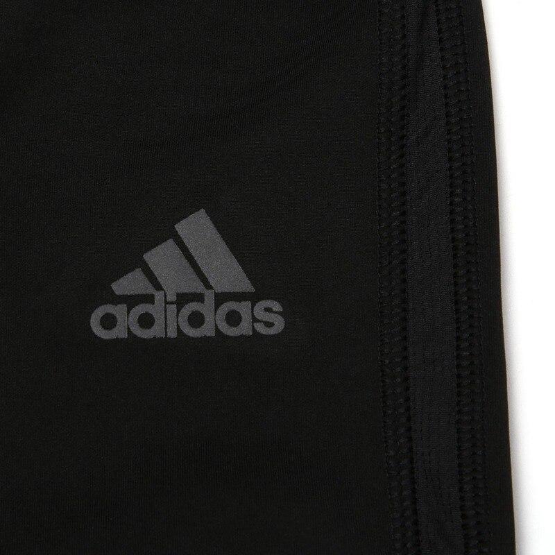 Originele Nieuwe Collectie Adidas RS LNG STRAKKE mannen Strakke Broek Sportkleding - 4