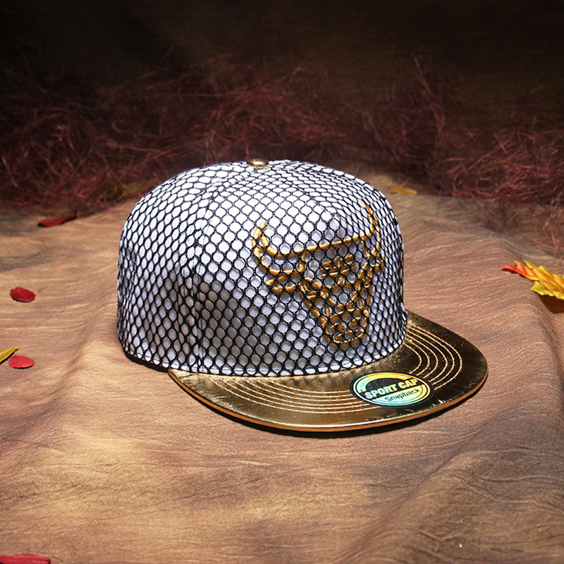 New 2017 Bxxr Mercedes F1 Hip Hop Basketball baseball hat YAMAHA Baseball  Cap Sports Suzuki Bridgestone Racing Casual Audi Hat-in Baseball Caps from  Apparel ... c8c4c358fa8