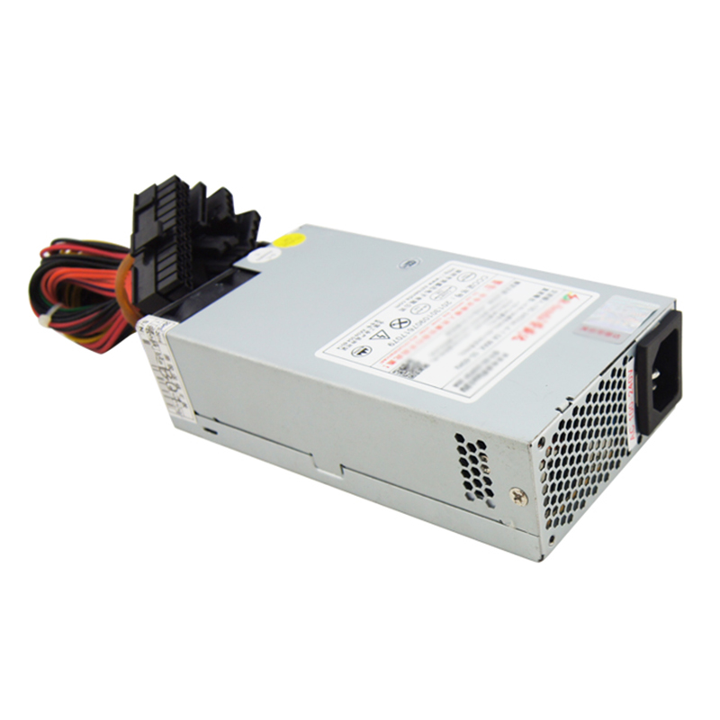 High Quality Silver Durable 180W Ordinary Desktop Computer Power Supply  ND998High Quality Silver Durable 180W Ordinary Desktop Computer Power Supply  ND998