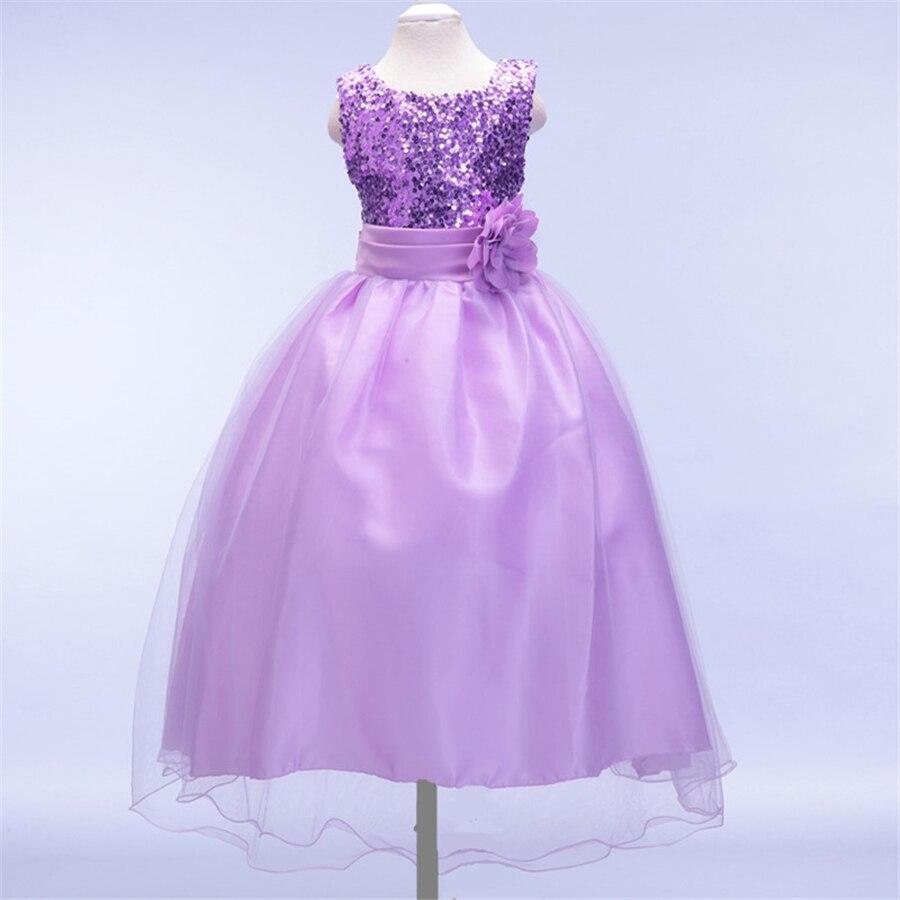 Promoción de Vestido De Color Rosa Vestidos - Compra Vestido De ...