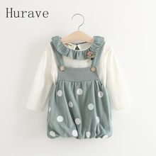 be58951db23b9 High Quality Korean Girl Style Clothing Promotion-Shop for High ...