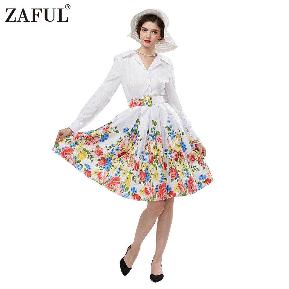 Wunderbar Vintage Stil Partykleider Zeitgenössisch - Brautkleider ...