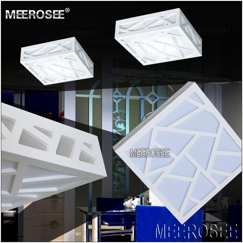 Cubo di luce di soffitto acquista a poco prezzo cubo di luce di ...
