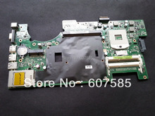 For ASUS G73SW system board motherboard 2.0 Version 35 days warranty works well