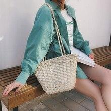 Sommer Taschen Weibliche frauen