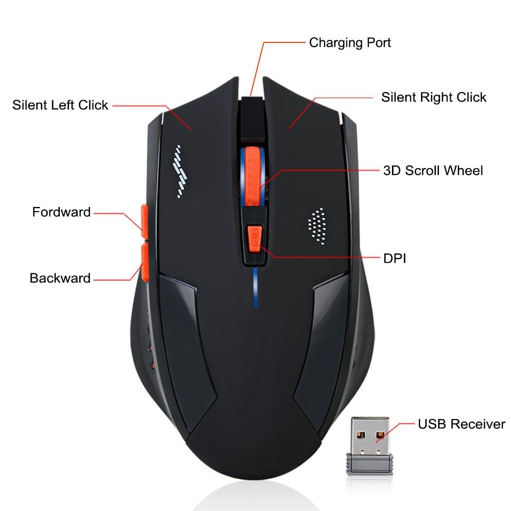 medium resolution of computer mouse diagram part in this diagram 12 11 castlefans de u2022 computer mouse wiring diagram computer mouse diagram