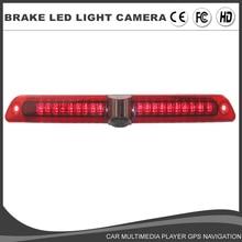 цена на Car Reverse Brake Led Light Camera HD Rear View Parking Camera for For Mercedes Benz Sprinter VW Crafter Vehicle Backup Parking