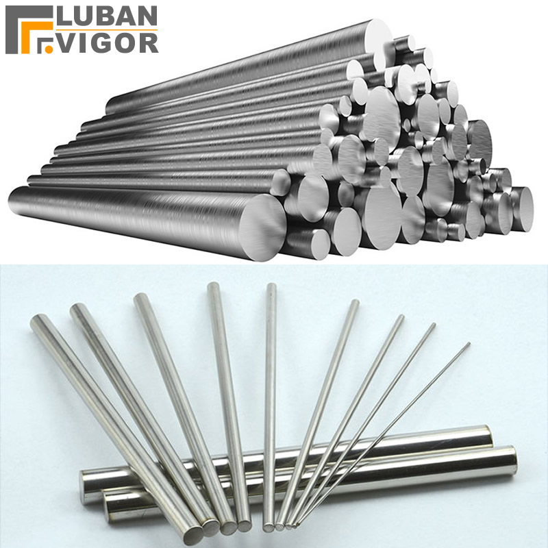 Customized Product,Stainless Steel 316l Round Bar/rod,Diameter 1.5mm , Length 150mm, 40pcs,Cutting Service