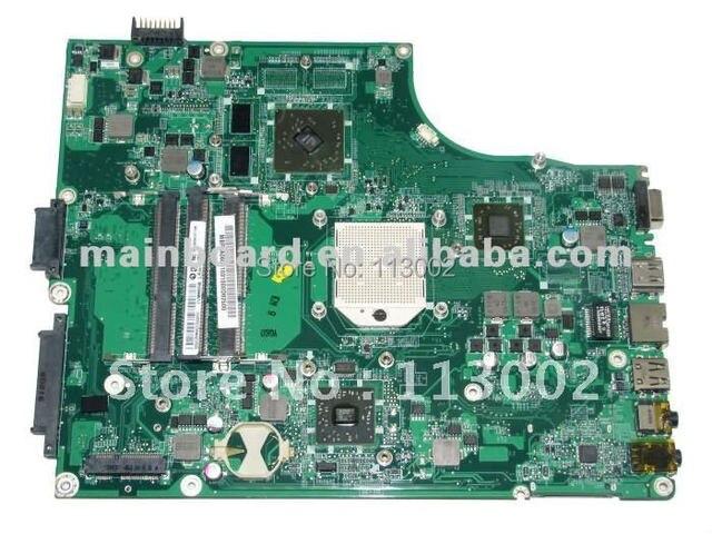 INTEGRATED ATI RADEONTM HD 4250 GPU DRIVERS FOR WINDOWS 8
