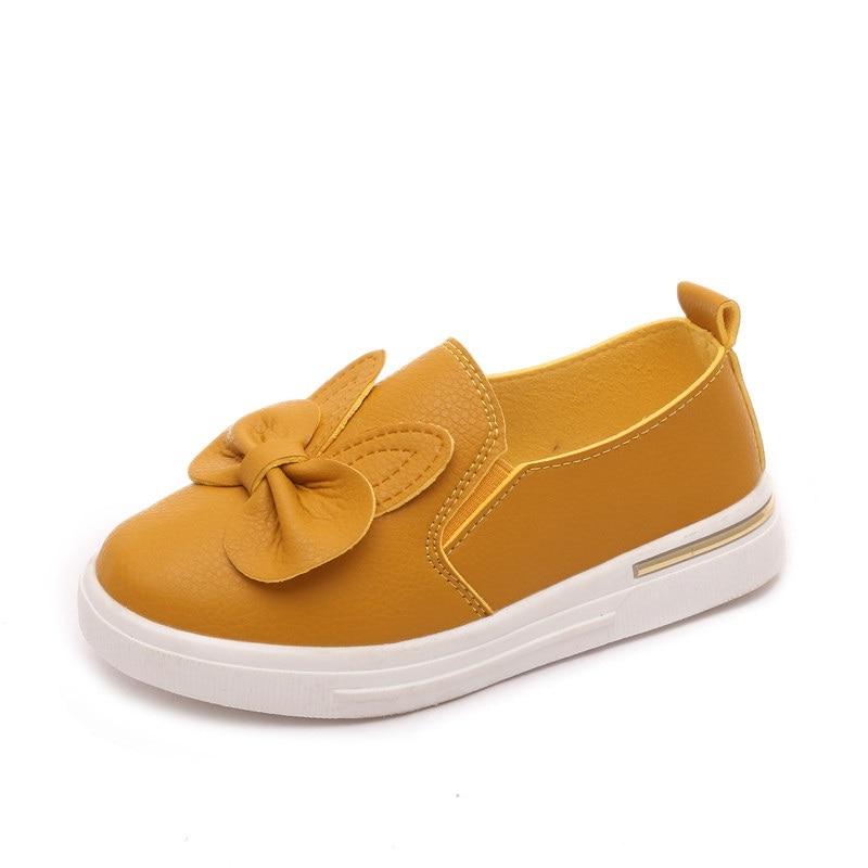 Infant Girl Shoes At Target