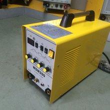 Инвертор постоянного тока импульсный TIG сварочный аппарат TIG-200P SALE1