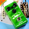 JOYO JF 10 Dynamic Compressor Classic Guitar Effect Pedal For Professional Players