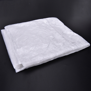 Image 3 - 90PCS Environmentally Disposable Foot Tub Liners Bath Basin Bags for Feet Pedicure Spa Skin Care 55*65cm