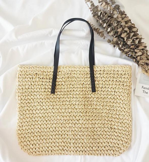 DAUNAVIA Women Handbag...