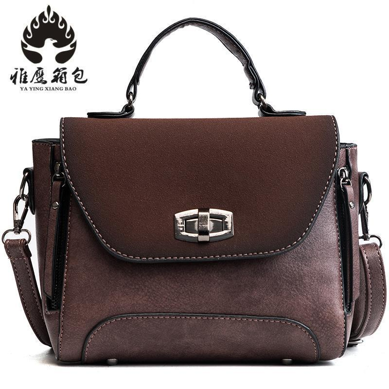 2018 New Fashion Shoulder Bags Handbags Women Famous Brand Designer Messenger Bag Crossbody Women Clutch Purse Bolsas Femininas fashion casual michael handbag luxury louis women messenger bag famous brand designer leather crossbody classic bolsas femininas