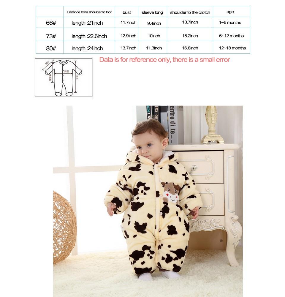 baby-coat_01