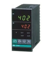 RKC Temperature Controller Thermostat CH402 CH402FK02 V AN NN Temperature Controller Thermostat Meter