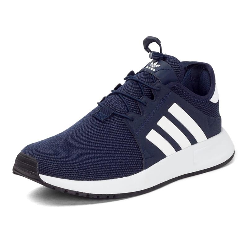 Men's adidas Originals X_PLR Low Shoes