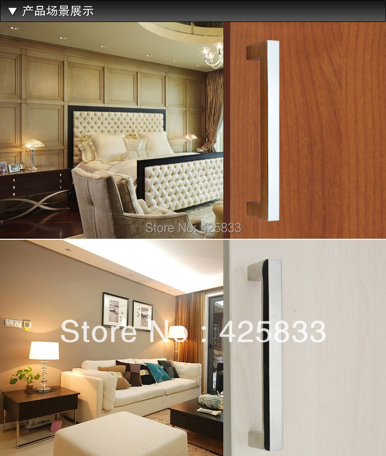 Stainless steel kitchen cabinets stainless steel kitchen for Kitchen cabinets zambia