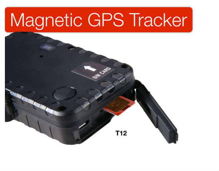 Best Gps Manufacturer