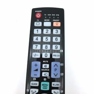 Image 2 - LCD LED PLASMA TV Remote Control RM D762 for Samsung BN59 00863A=BN5900901A=BN59 00861A=BN59 00937A=BN59 00870A=AH59 02147P.....
