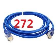272 # DATALAND Ethernet Kabel высокое Скорость RJ45 Sieci LAN маршрутизатор Komputer Cables888