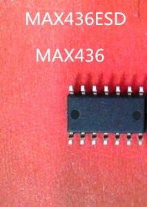 MAX5722EUA+
