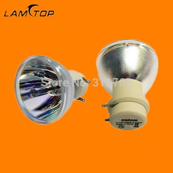 original  projector lamps  SP-LAMP-078 bare lamps  fit for projector  IN3124, IN3126 , IN3128HD high quality sp lamp 078 projector lamp bulb with housing for in3124 in3126 in3128hd