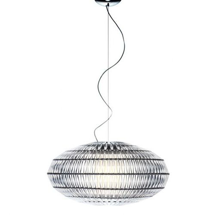 Foscarini Tropico Ellipse Pendant Lamp Hot Selling Modern free shipping for dining room restaurant foscarini настольная лампа