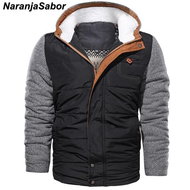 NaranjaSabor Store Onlineshop für kleine Bestellungen