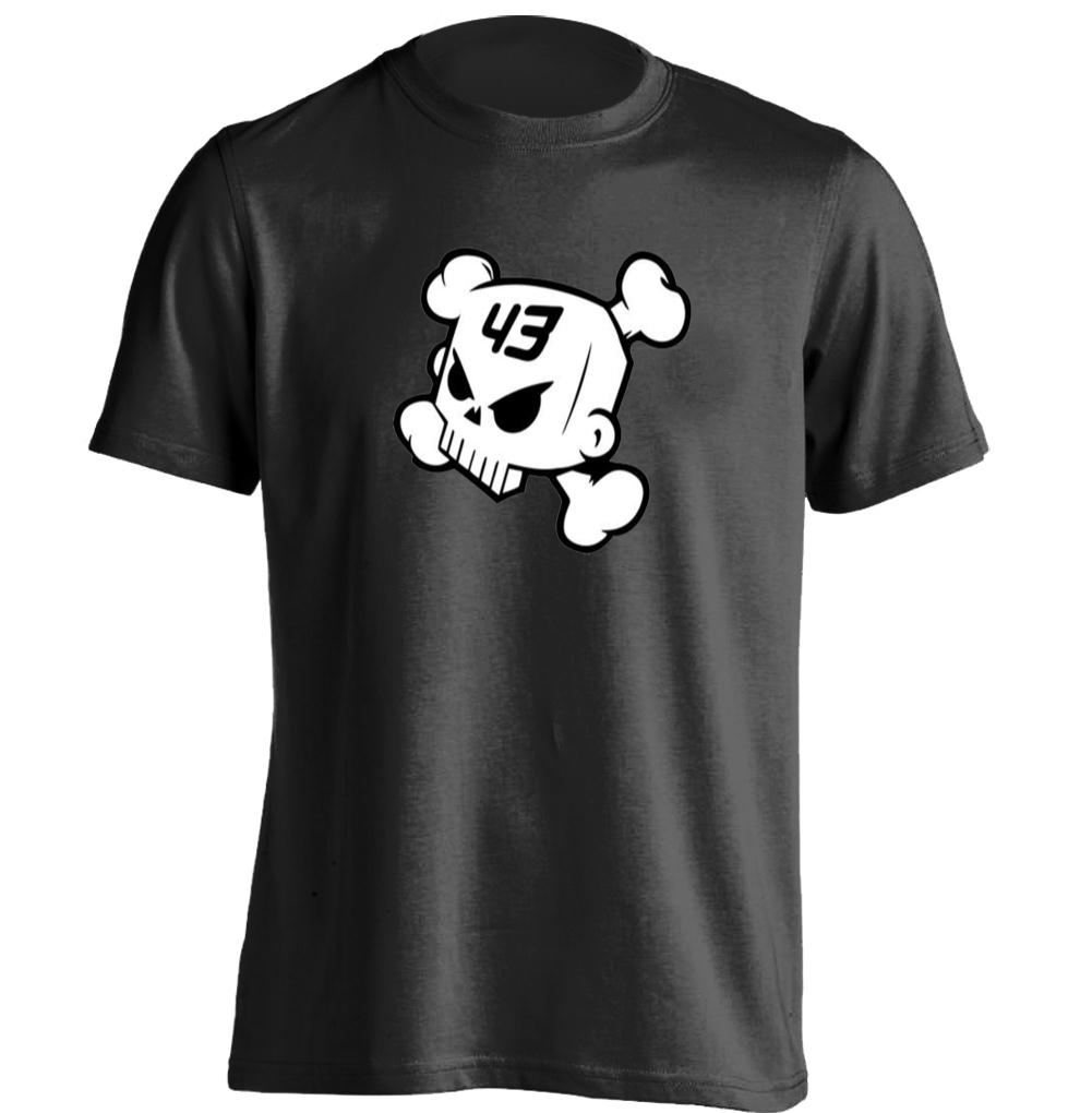 Online Get Cheap Cool T Shirt Logos -Aliexpress.com | Alibaba Group