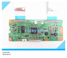 Original LOGIC BOARD TC-37LX70D 6870C-0088E LC370WX1