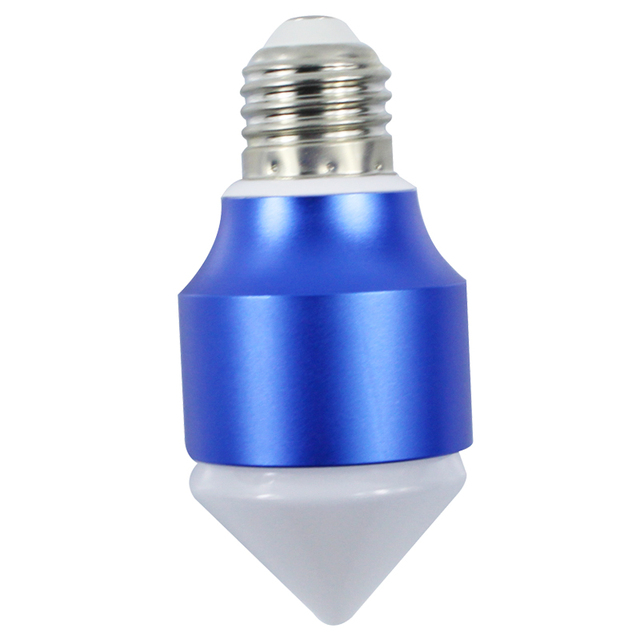 6W E27 RGBW/RGBWW Bluetooth LED Bulb Light Lamp AC85-265V RGB Lighting bulb Wireless Color/Brightness/Adjustable free shipping