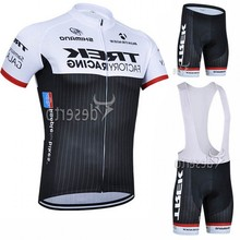 2016 Summer Breathable Cycling Clothing Quick-Dry Bike Sportswesr Trekking Cycling Jerseys Racing Bicycle Wear Sports Clothes