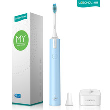 Здесь можно купить  LEBOND Sonic Electric Toothbrush Rechargeable MY Entry Level With Inductive Charger Portable Traveling Waterproof For Adults