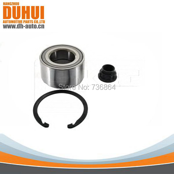 ФОТО Steering front hub wheel bearing kit vkba3946 9036945003 713618790 R169.73 fit for Lexus RX Toyota Avensis Free Ship