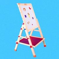 Tangram наклейки деревянные игрушки вдохновить сведении детей чтобы стимулировать творческий Рисунок Панели