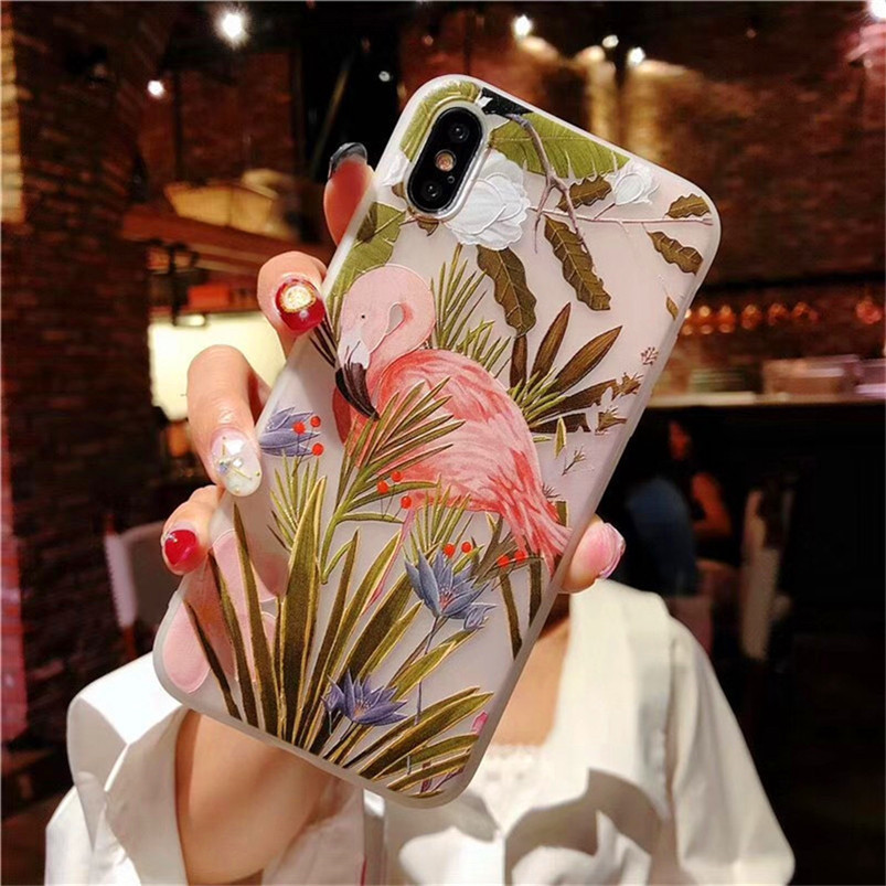 iPhone7 case022