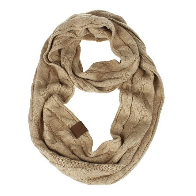 CC-Knitted-Cable-Ring-Scarf-Women-Soft-Winter-Infinity-Scarves-Cashmere-Neck-Circle-Scarf-Luxury-Brand.jpg_640x640 (7)_