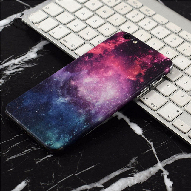 Hot personality design skins protective film wrap cellphone back paste protective sticker for iphone