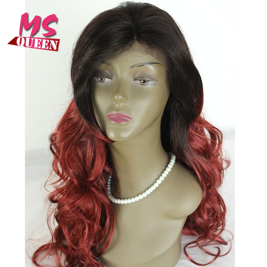 Miraculous Compare Prices On 2 Color Wig Online Shopping Buy Low Price 2 Short Hairstyles For Black Women Fulllsitofus