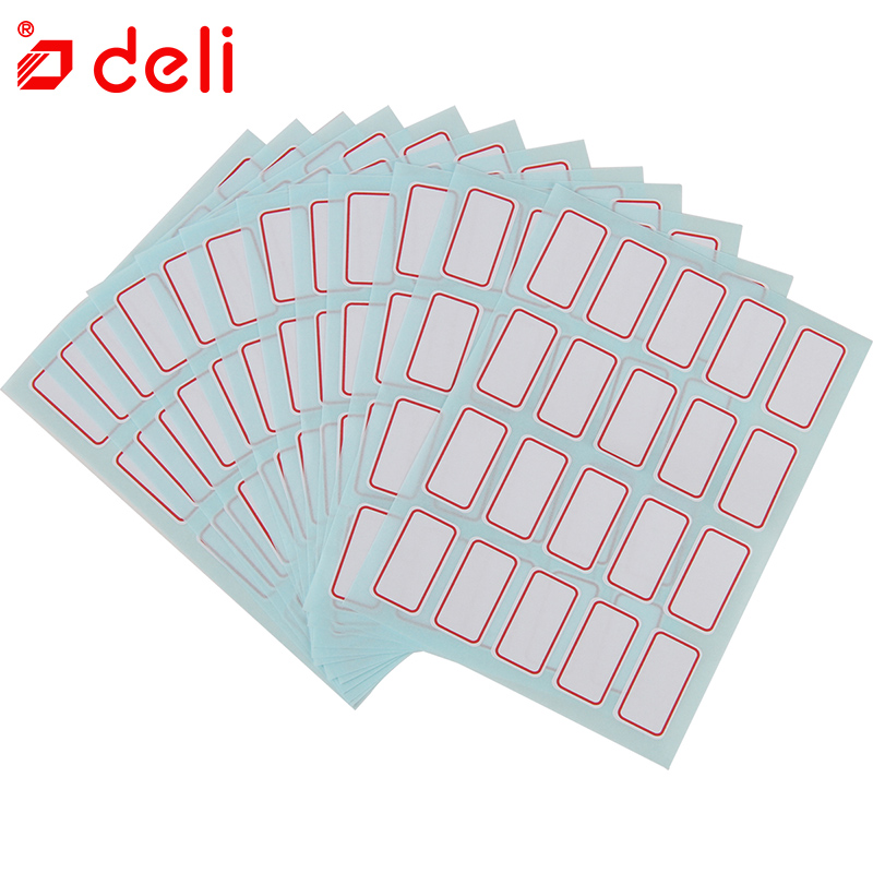 Top 10 Sticky Notes Prices Ideas And Get Free Shipping 85jklina
