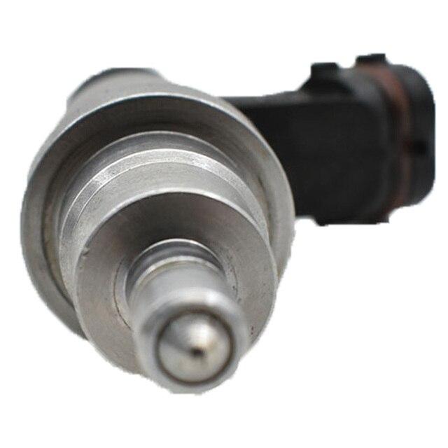 Injecteur de 4 ps/lot 23250-28030 23209-29025 | Authentique utilisé, moteur 1AZ-FSE D4 2.0 LTR 2001-2007